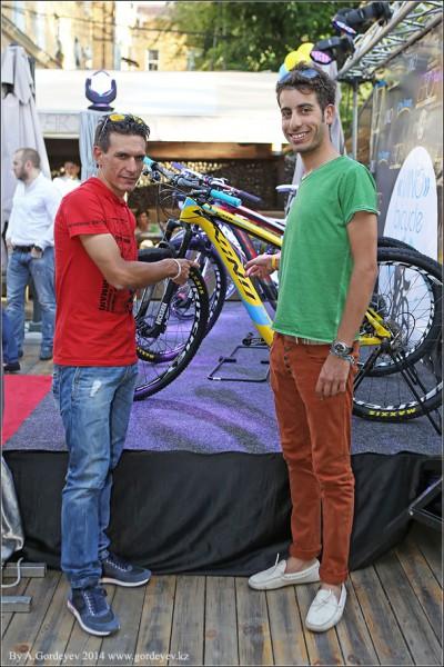 Vino-bike--0488