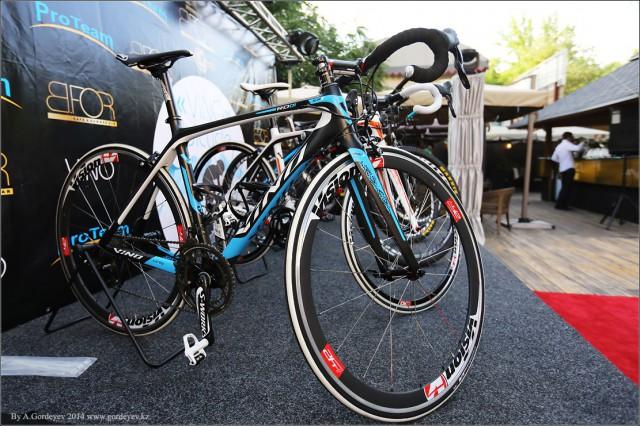Vino-bike--0511