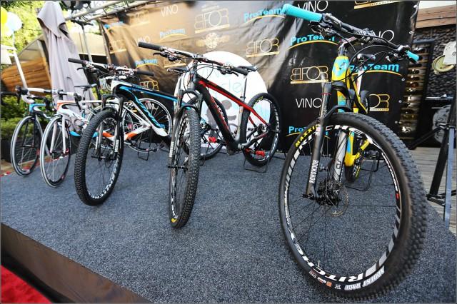 Vino-bike--0536