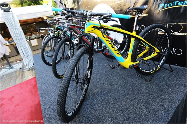 Vino-bike--0542
