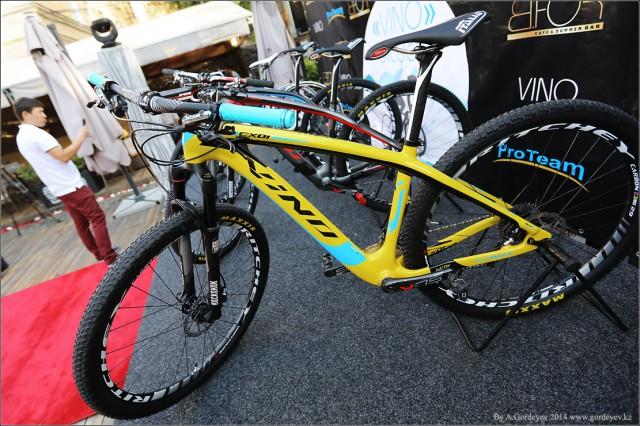 Vino-bike--0549