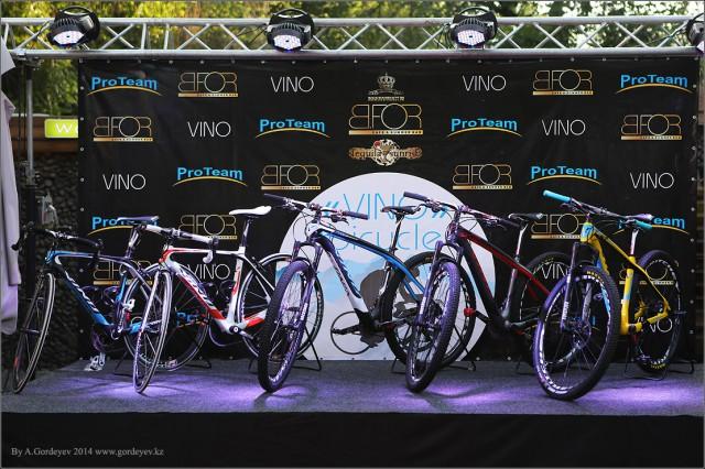 Vino-bike--0604