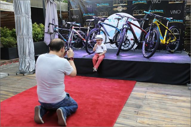 Vino-bike--0614