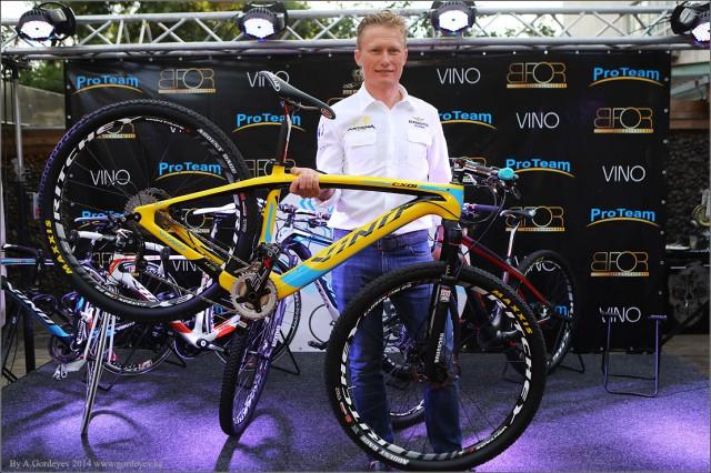 Vino-bike--0667