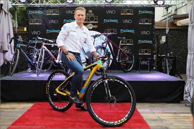 Vino-bike--0689