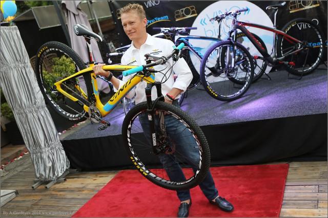 Vino-bike--0704