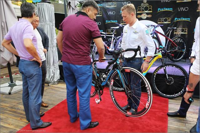 Vino-bike--0717
