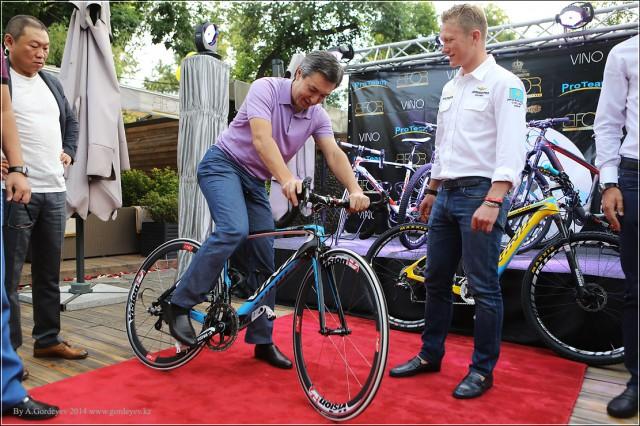 Vino-bike--0732