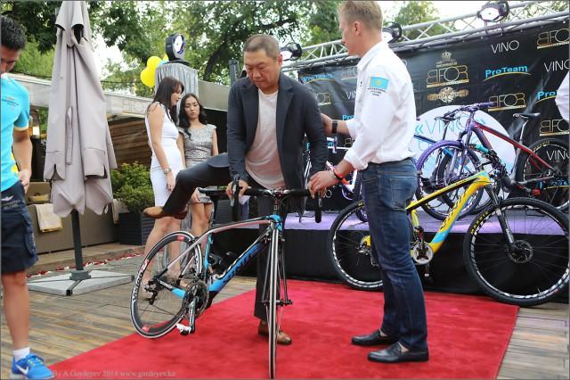 Vino-bike--0748