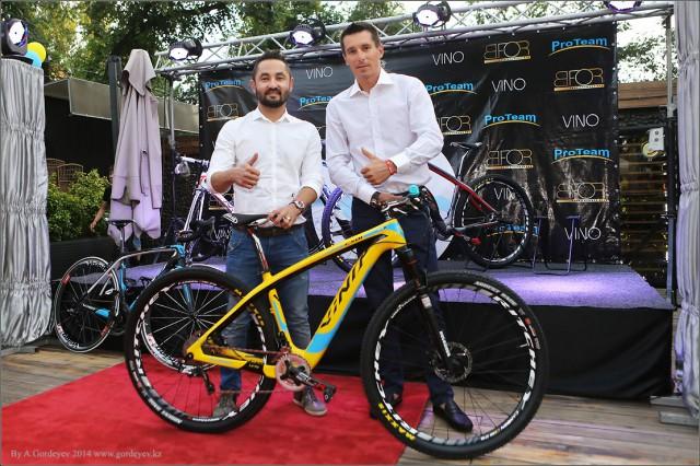 Vino-bike--0783