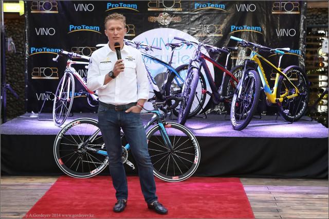Vino-bike--0863