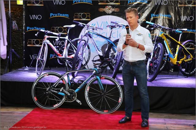 Vino-bike--0886