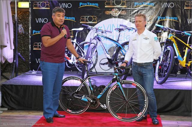 Vino-bike--0899