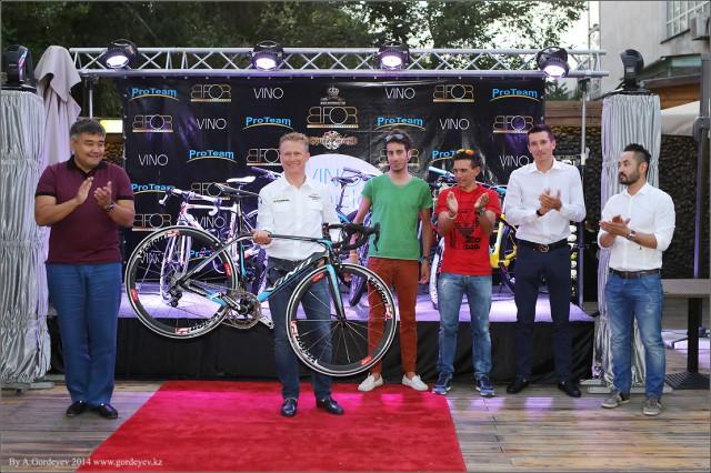 Vino-bike--0917