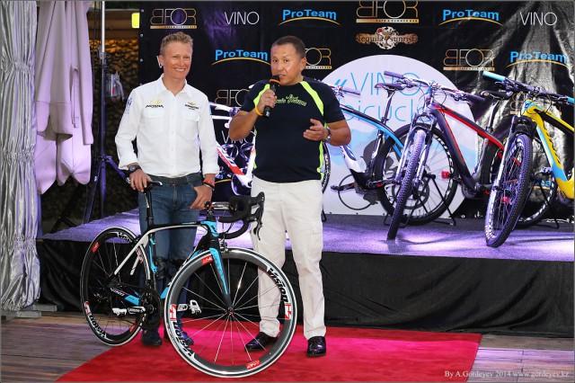 Vino-bike--0933