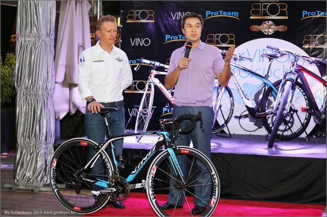 Vino-bike--0955