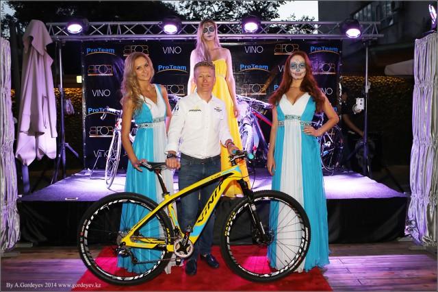 Vino-bike--1005
