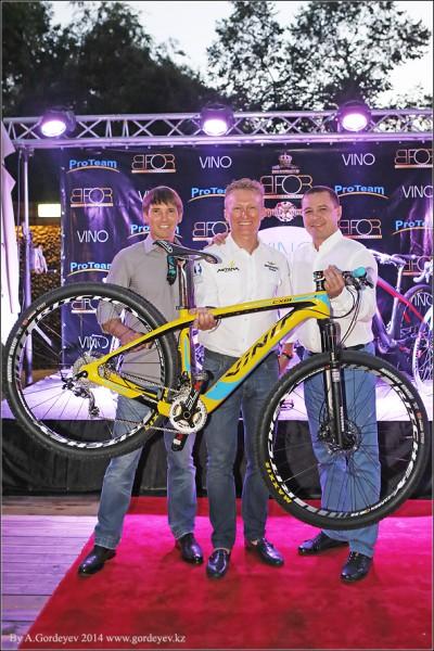 Vino-bike--1017