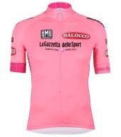 maglia-rosa-giro-ditalia-2014