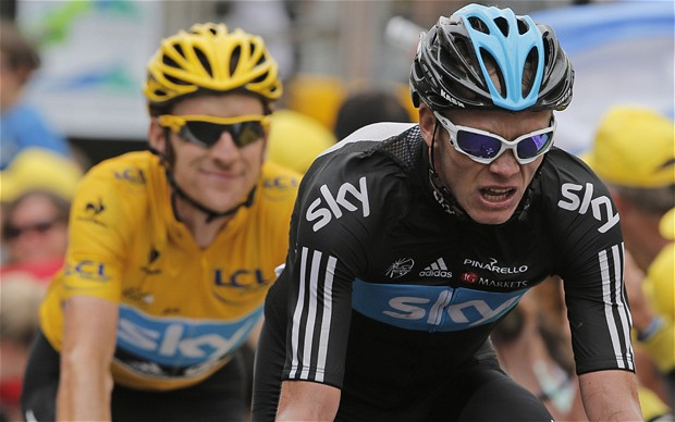 wiggins-froome_2281868b