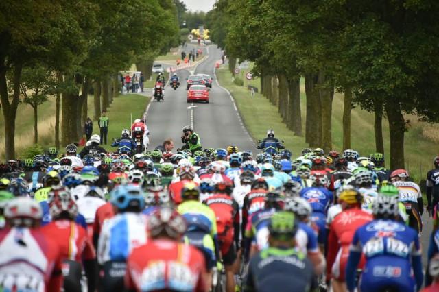© Presse Sports/B.Papon