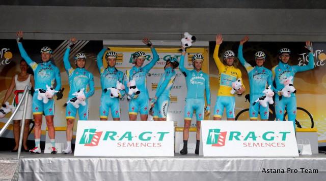 Astana_Pro_Team
