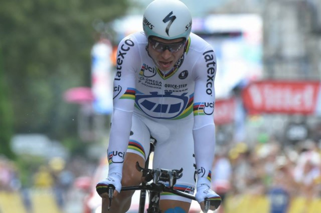 ©ASO/Presse Sports