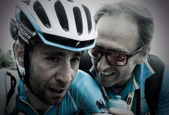 Photo from https://twitter.com/vincenzonibali