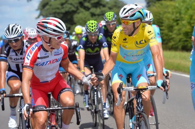 Фото www.katushateam.com