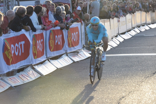 Photo from postdanmarkrundt.dk