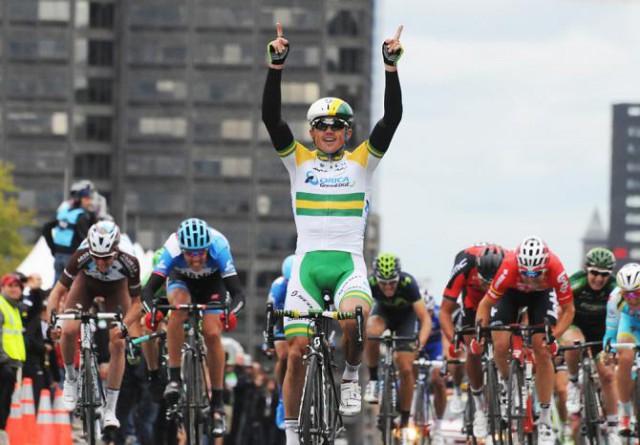 Photo www.cyclingnews.com