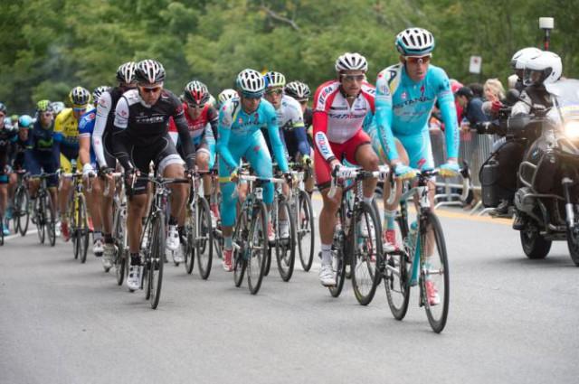 Photo www.cyclingnews.com/