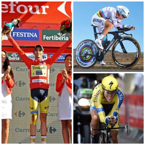 Contador_St_10_2