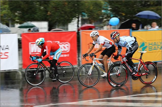 almaty-2014-sprint--9041a