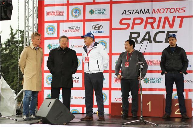almaty-2014-sprint--9182