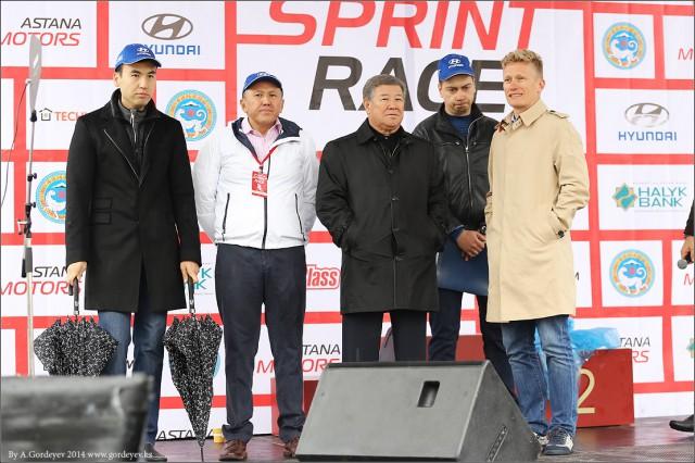 almaty-2014-sprint--9332
