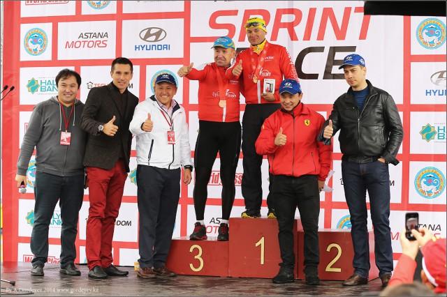 almaty-2014-sprint--9484