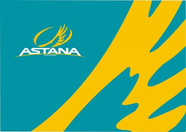 new-logo-astana-2