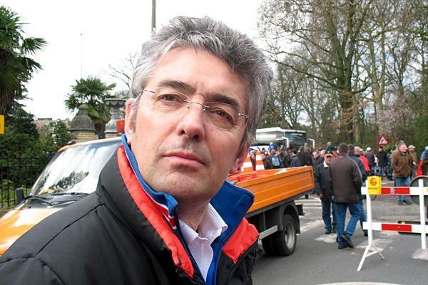 Marc-Madiot-03