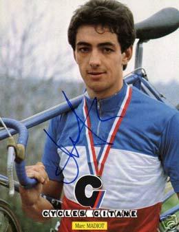Marc-Madiot-06