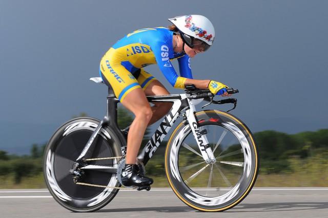 ЧМ-2014. Photo: Tim De Waele | TDWsport.com