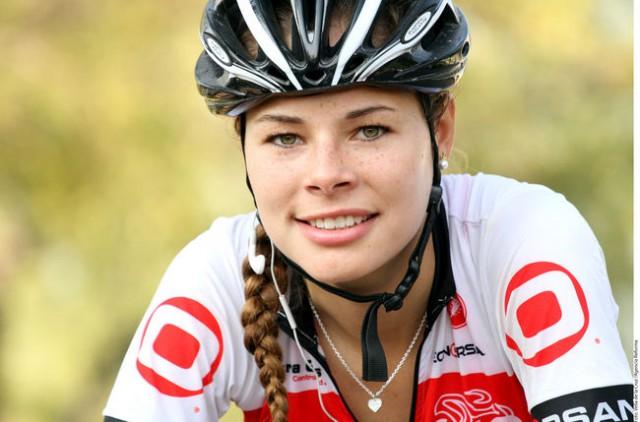 Ingrid Drexel
