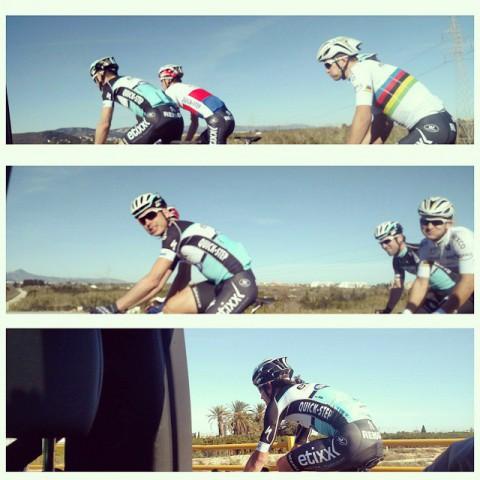 etixx-quickstep-camp-2015--35