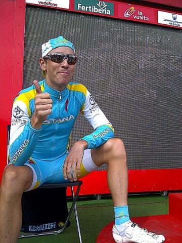fredrik-kessiakoff-wins-stage11-vuelta-2012-450x600