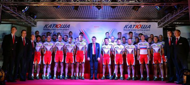gallery-katusha-presents-2015-team-in-calpe--01