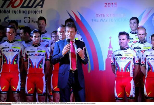 gallery-katusha-presents-2015-team-in-calpe--12