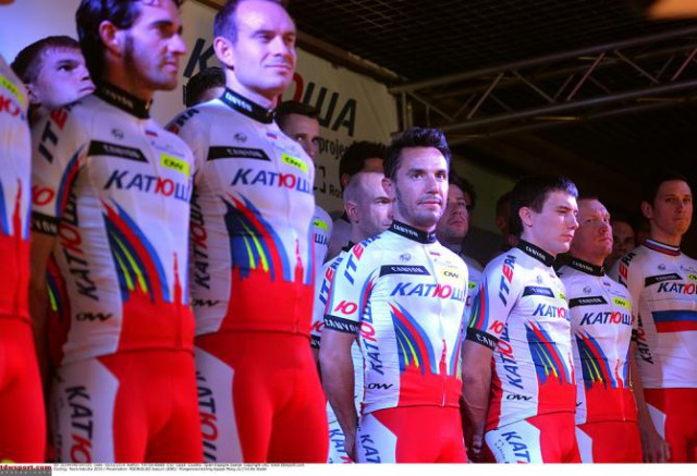 gallery-katusha-presents-2015-team-in-calpe--16