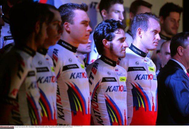 gallery-katusha-presents-2015-team-in-calpe--17