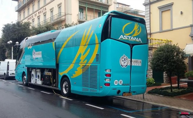 sbory-astany-montecantini-terme--03