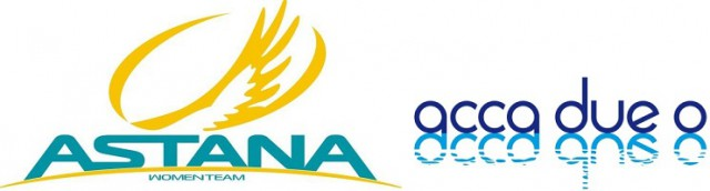 astana-women-team-logo
